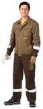 Куртка мужская летняя «Бавария»