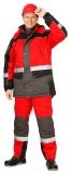 Куртка мужская утепленная «Форт»