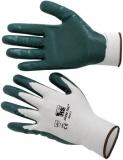 Перчатки «Нитритек»
