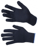 Перчатки полушерстяные (вкладыш)