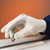 Перчатки «Динит»
