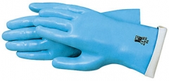 Перчатки «Блю 30 Джи»
