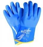 Перчатки Бис Винтер