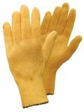 Перчатки Бис Флекс