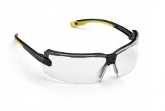 Очки 4400 UNICO CSV (прозрачная линза)