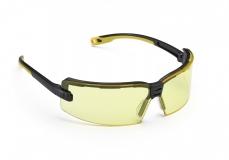 Очки 4400 UNICO PY (желтая линза)