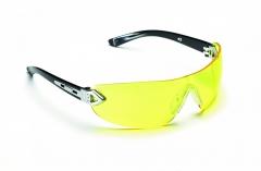Очки Heng UNICO PY (желтые линзы)