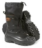 Обувь комбинированная «TOPPER» (кожа) СТУ-040 (ТУНДРА)