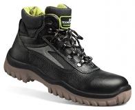 Ботинки мужские кожаные Неогард-Лайт®