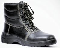 Ботинки FootWear-Универ