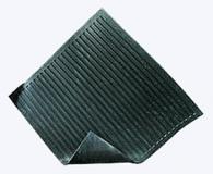 Коврик диэлектрический (50х50 см)