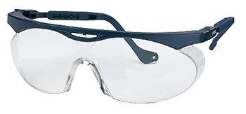 Очки «Скайпер» (9195265): открытые панорамные очки