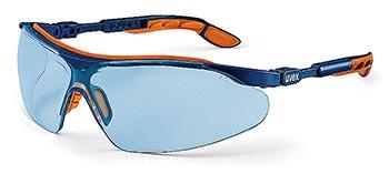 Очки «Ай-Во» (9160064): открытые панорамные очки
