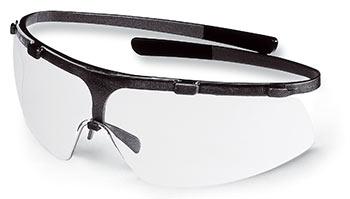 Очки «Супер Джи» (9172085): открытые панорамные очки