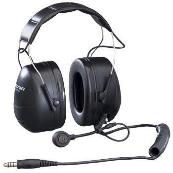 Гарнитура Headset со стандартным оголовьем (MT7H79A)