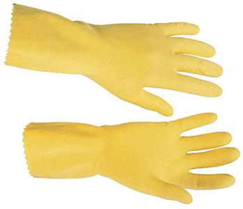 Перчатки «Комфорт» (RF1)