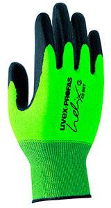 Перчатки «Вет С500» от порезов, для влажных работ (60492)