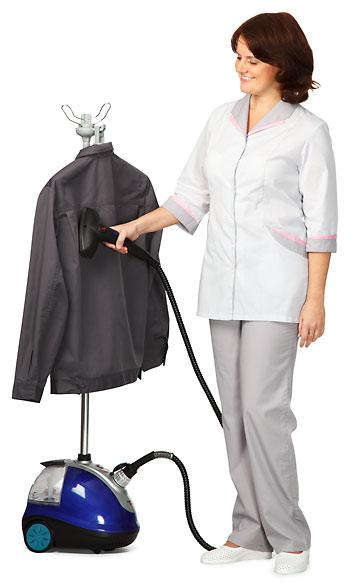 Женский костюм лира доставка