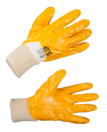 Перчатки «Титанит»