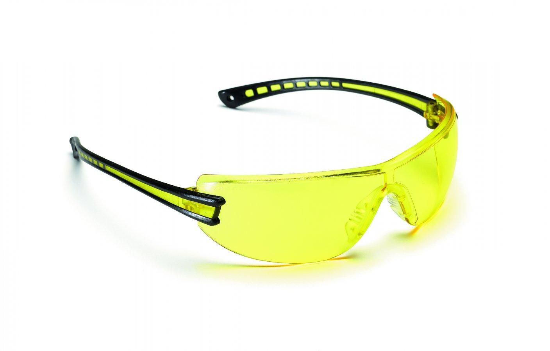 Очки Zhi UNICO PY (желтые линзы)