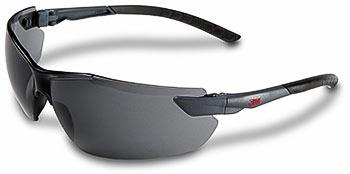 Очки «Классик модерн» (2821) дымчатые