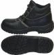 Ботинки FootWear